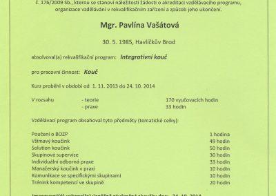 Certifikát-výcvik-v-koučování
